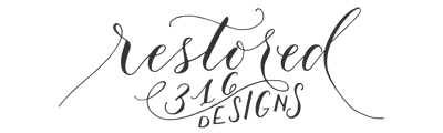 Restored 316 Designs - WordPress Theme