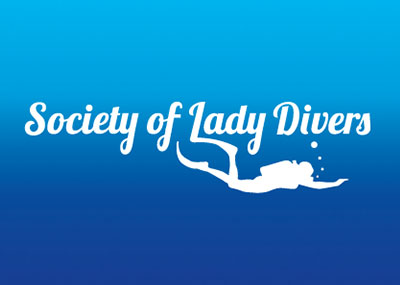 scuba-diving-membership-website-design