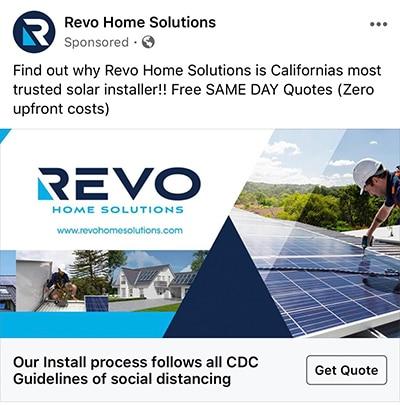 solar-facebook-ad
