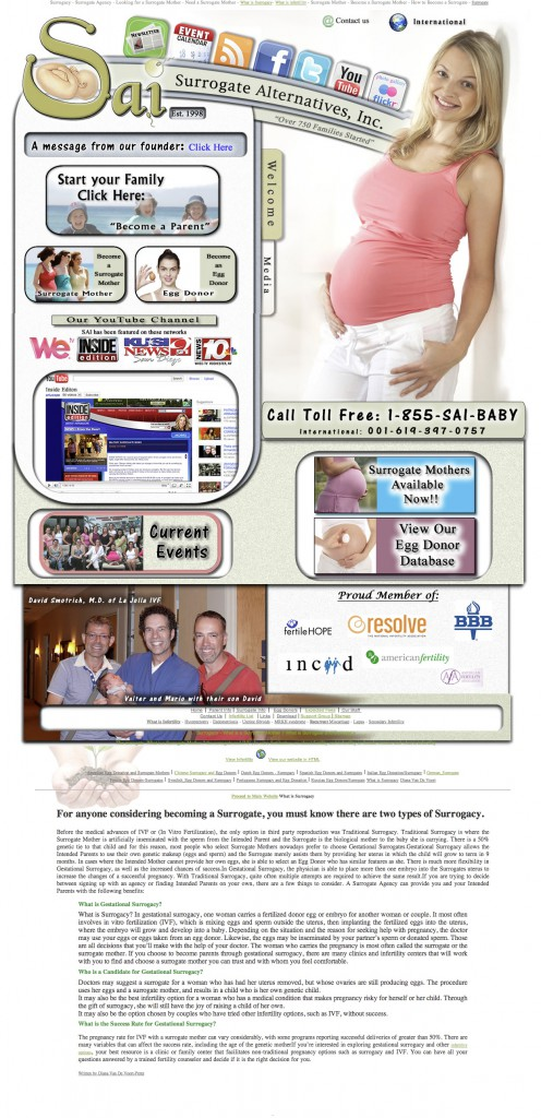 surrogacy-agency-before