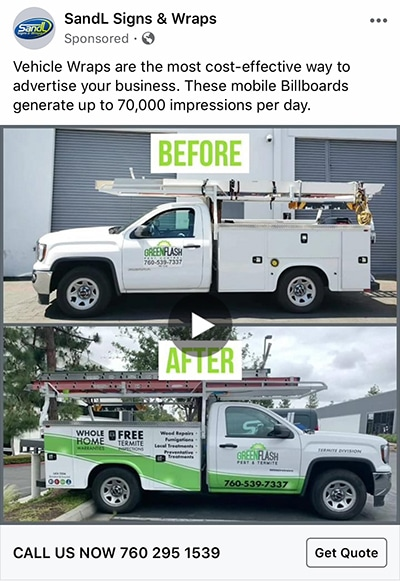 truck-wrap-design-facebook-ad