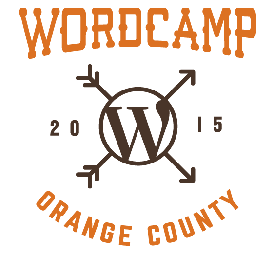 Wordcamp OC 2015