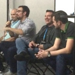 wordcamp-san-diego-2015-business