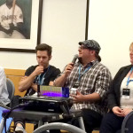 wordcamp-san-diego-2015- panel