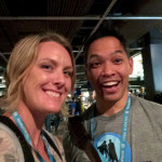 wordcamp-san-diego-2015-ryan
