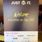 wordcamp-san-diego-2015-sign