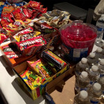 wordcamp-san-diego-2015-snacks